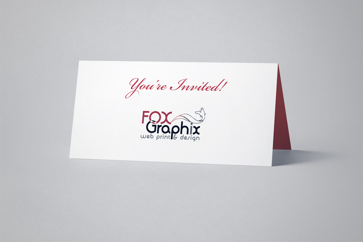 Greeting Cards, Postcards & Golf Score Cards